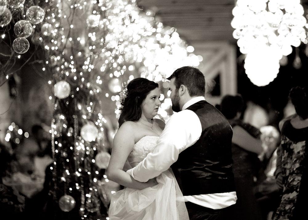 Wedding479.jpg