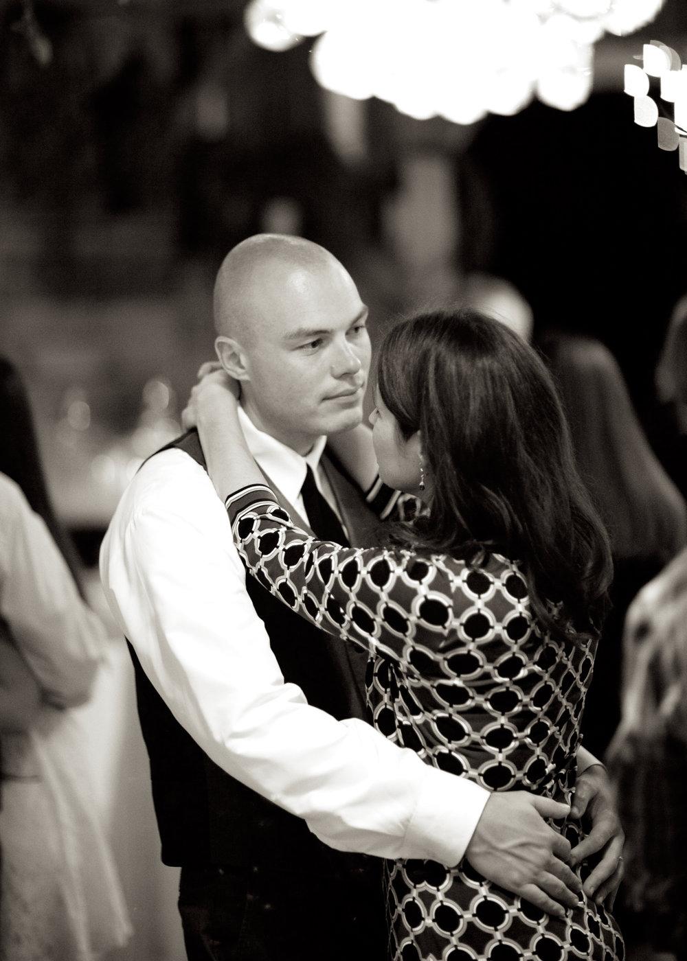 Wedding484.jpg