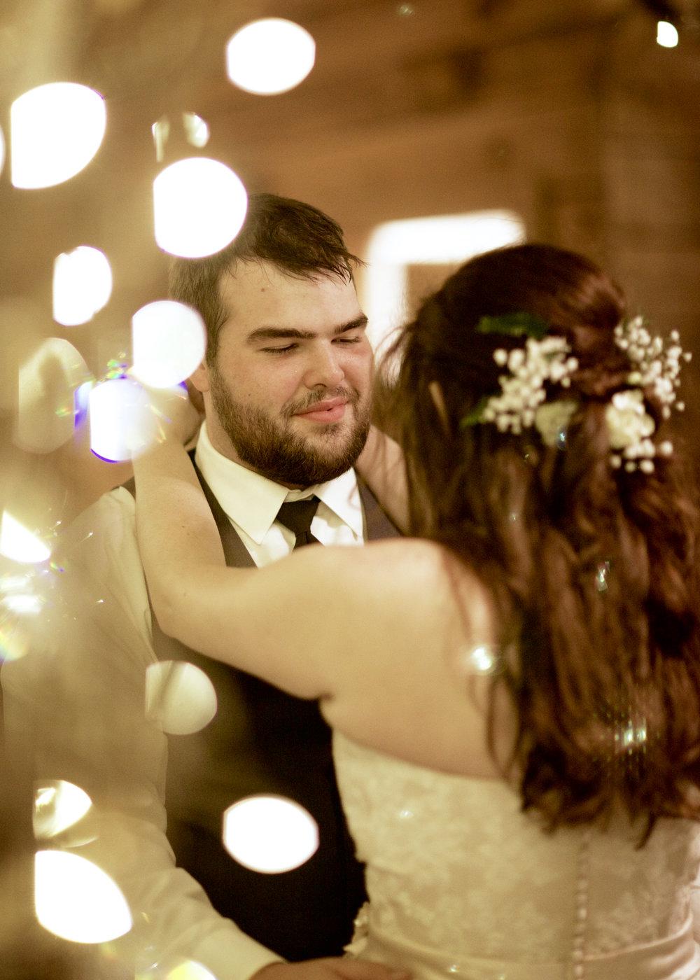 Wedding483.jpg