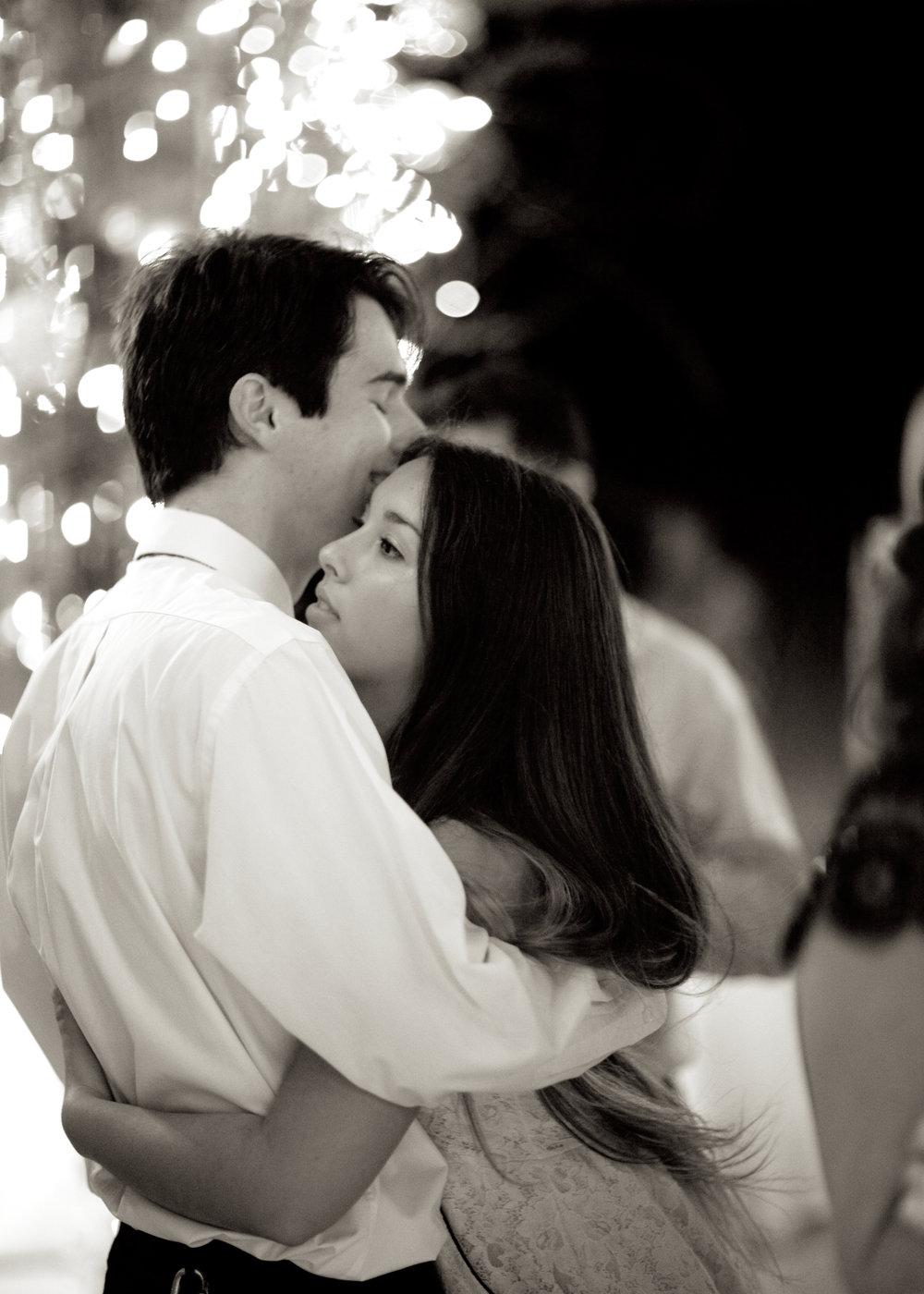 Wedding487.jpg