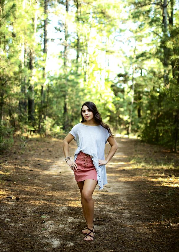 Hannah29.jpg