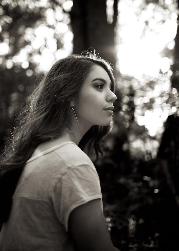 Hannah33.jpg