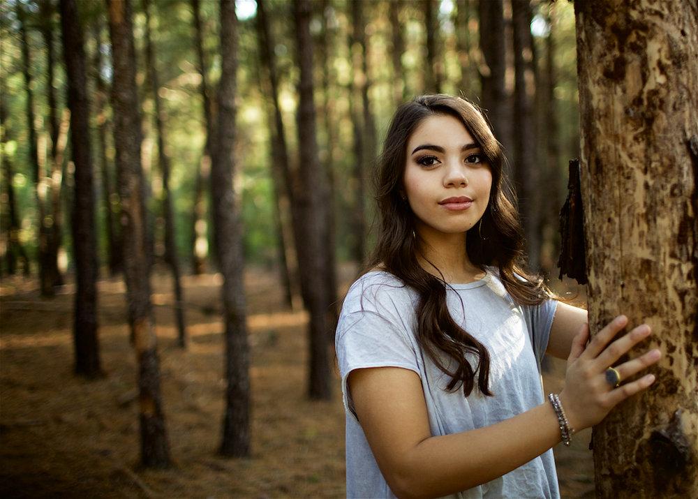 Hannah39.jpg