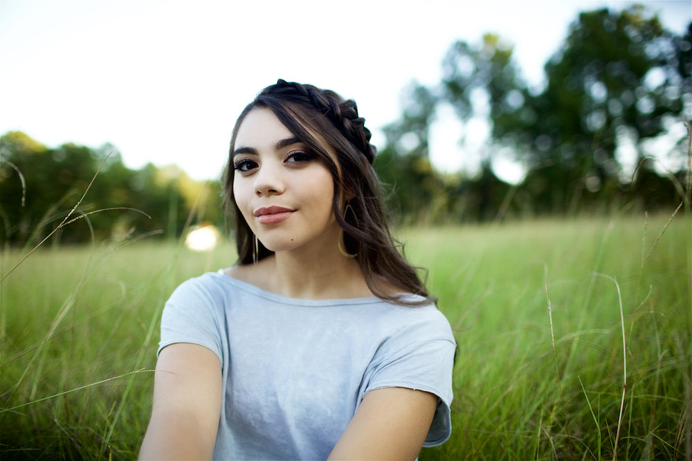 Hannah54.jpg