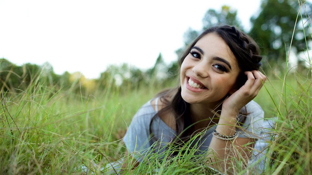 Hannah62.jpg