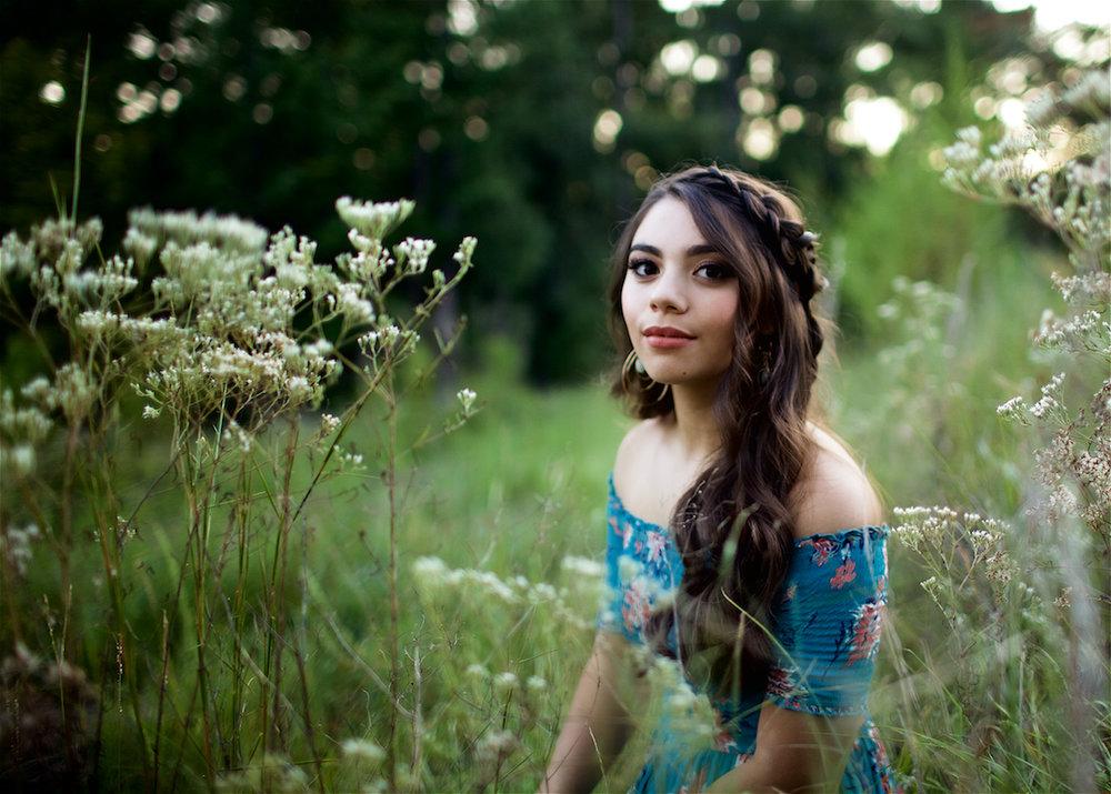 Hannah76.jpg