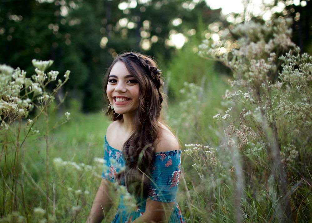 Hannah78.jpg