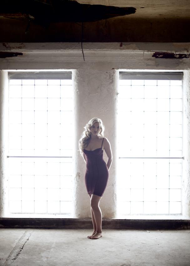 Kristen24.jpg
