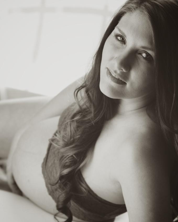 Lindsay10.jpg
