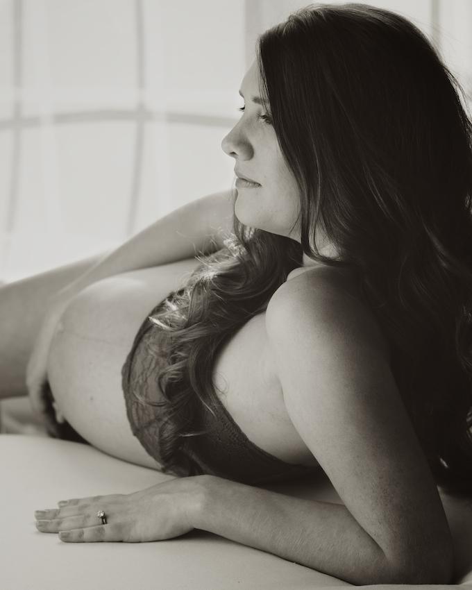 Lindsay11.jpg