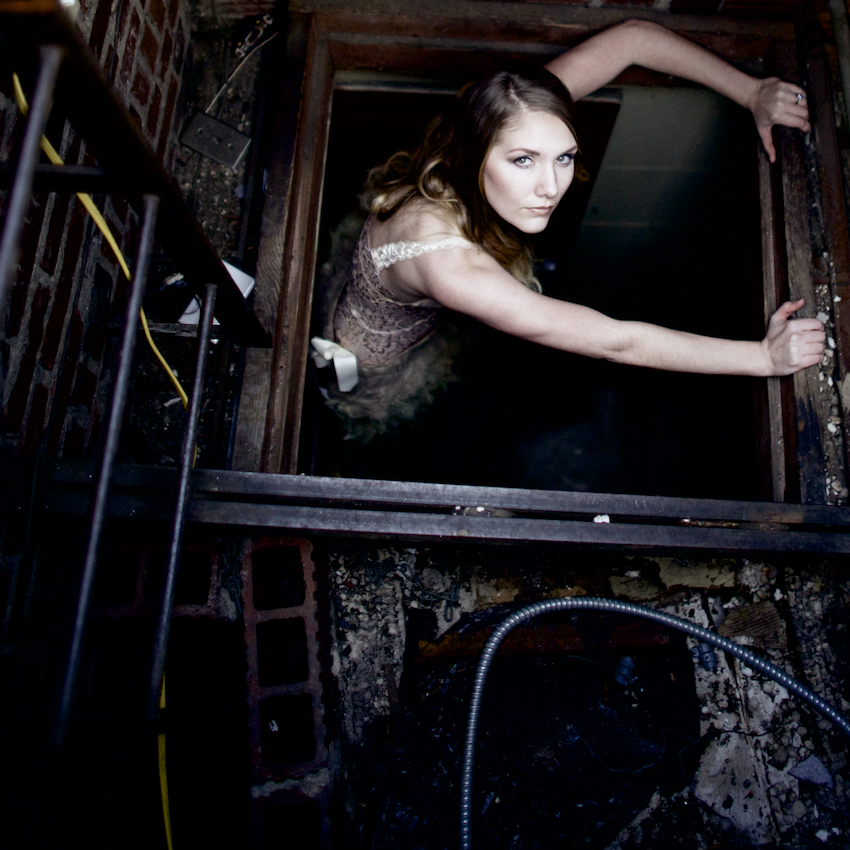 Lindsay64.jpg