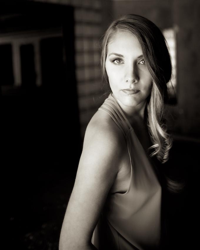 Lindsay76.jpg