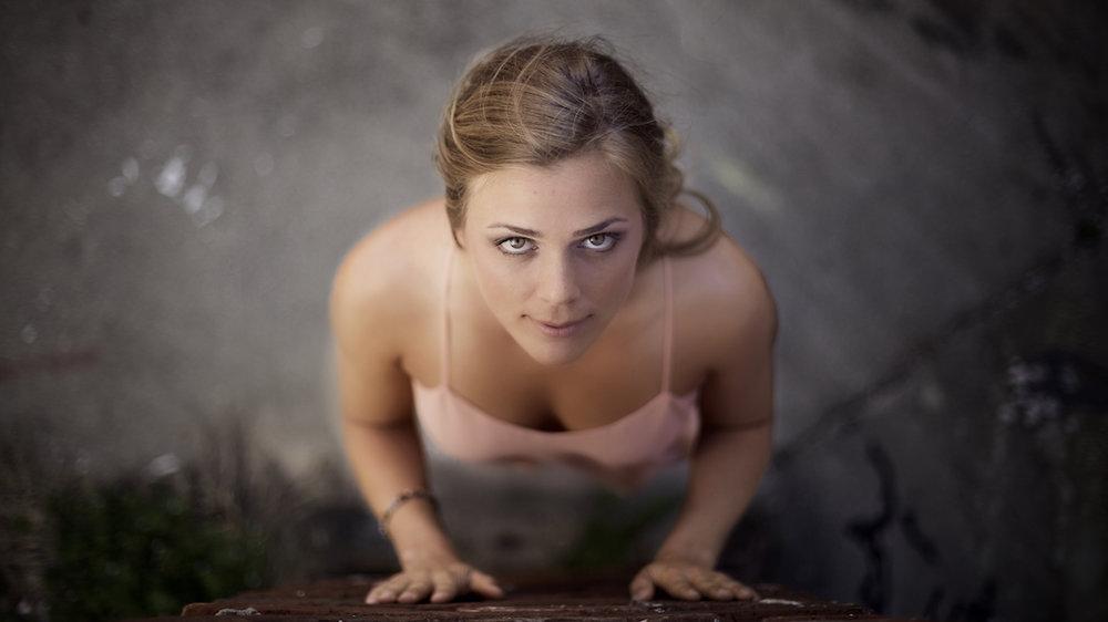Megan20.jpg
