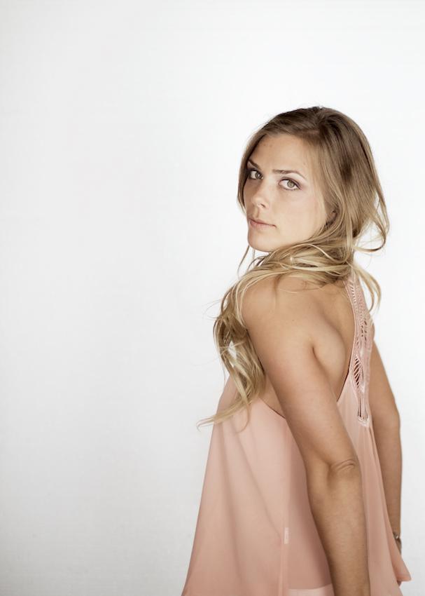 Megan33.jpg