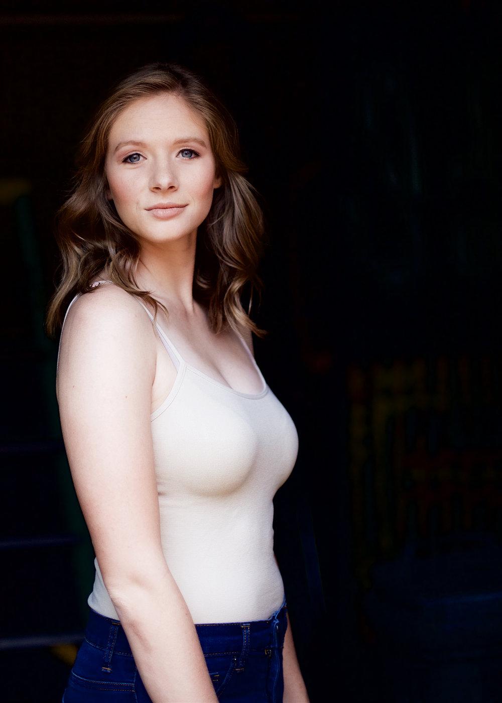 JenniferB30.jpg