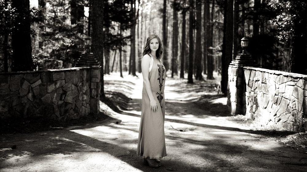 JenniferB51.jpg