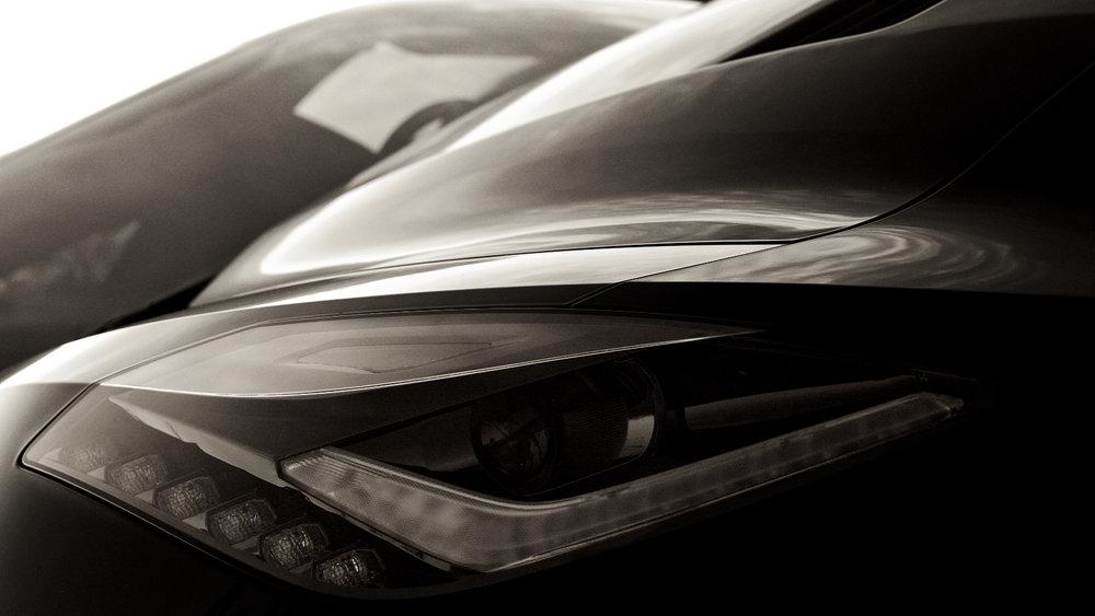 Cars25.jpg