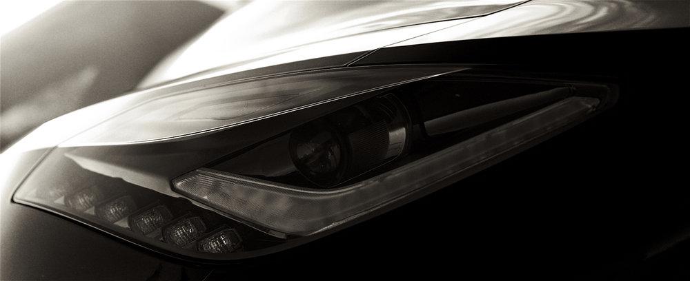 Cars26.jpg