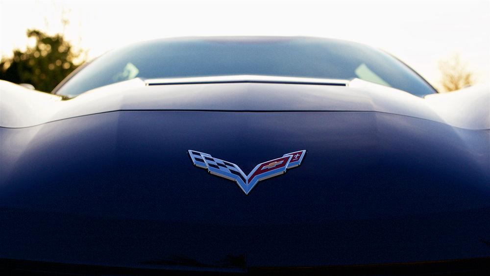 Cars24.jpg