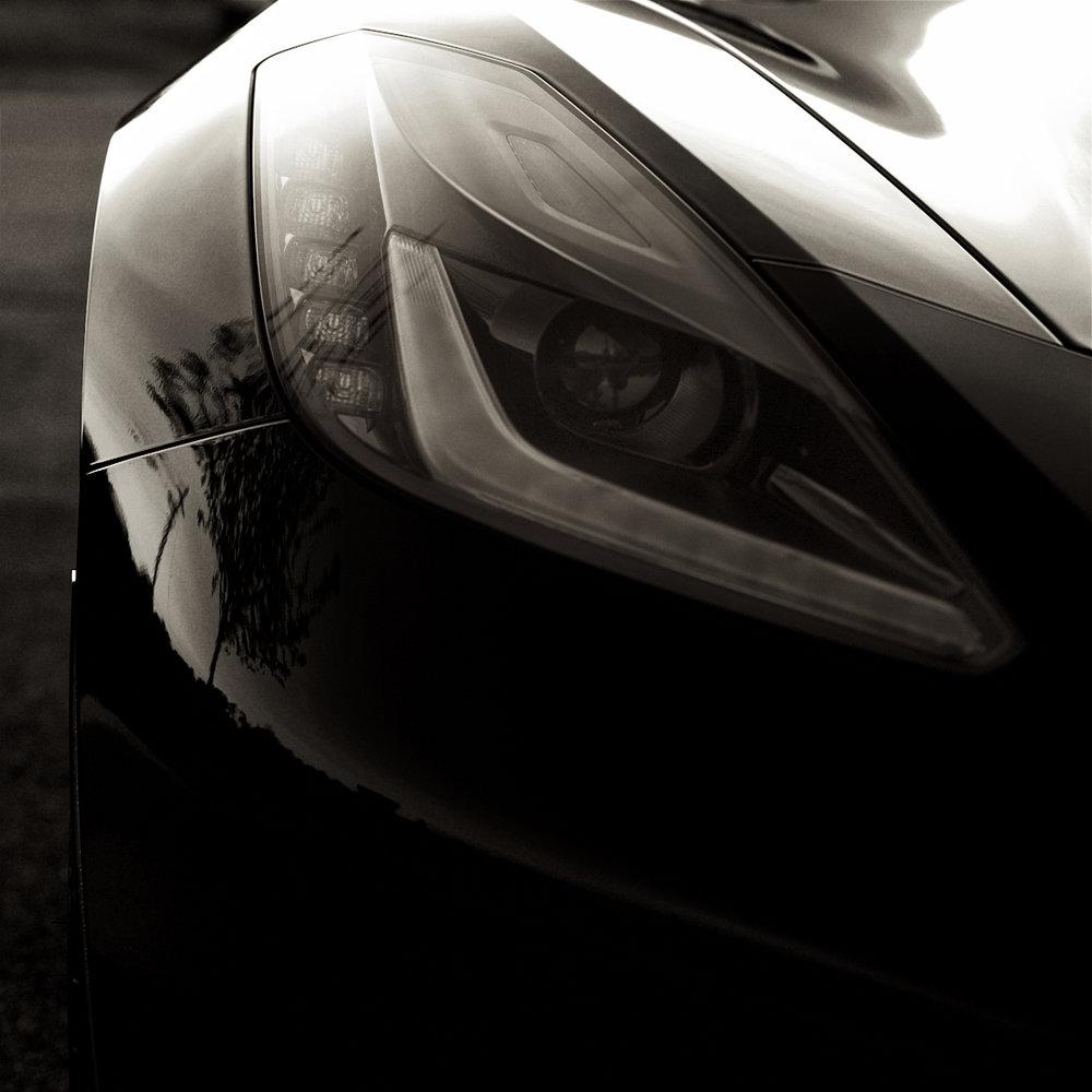 Cars27.jpg
