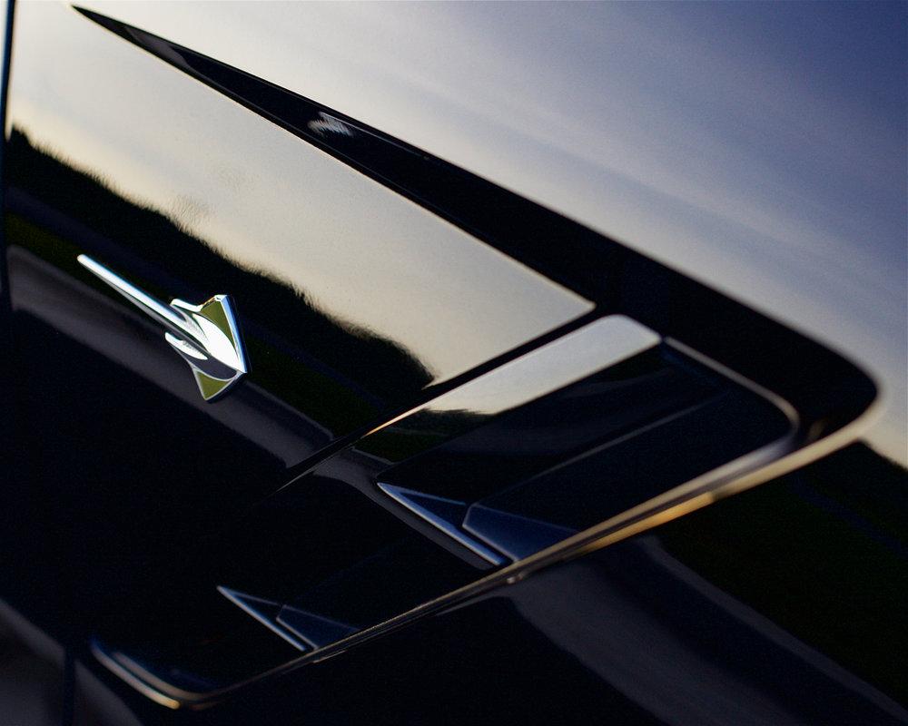 Cars29.jpg