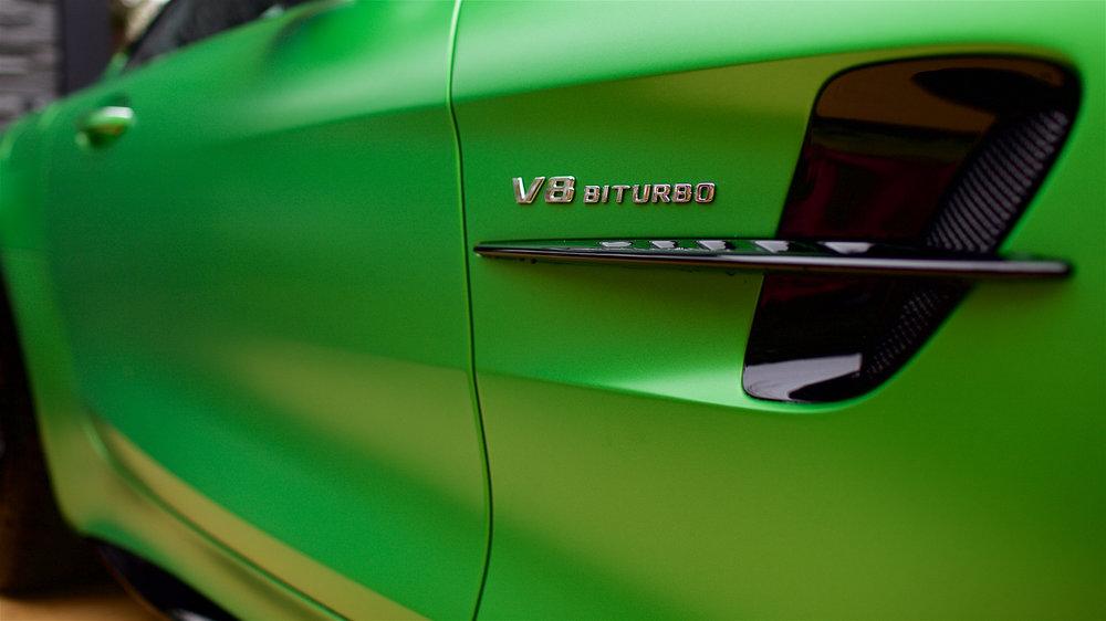 Cars47.jpg