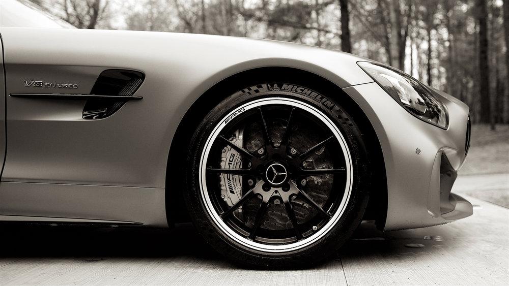 Cars50.jpg