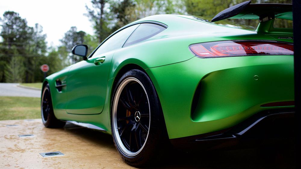Cars55.jpg
