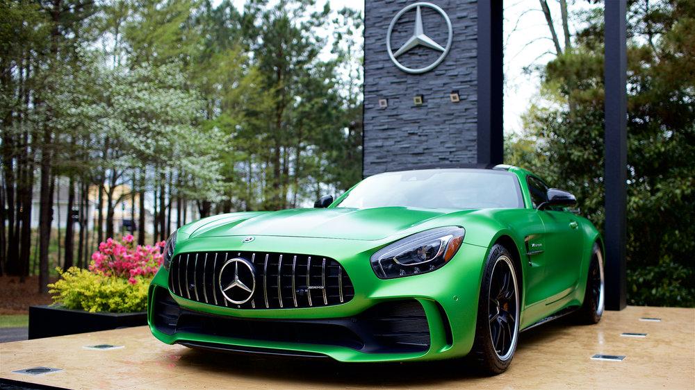 Cars57.jpg