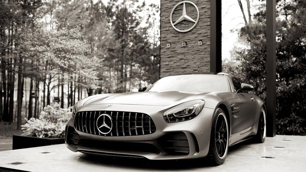 Cars58.jpg