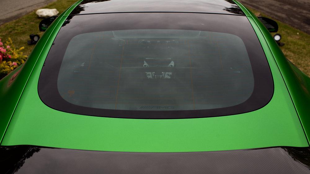 Cars62.jpg