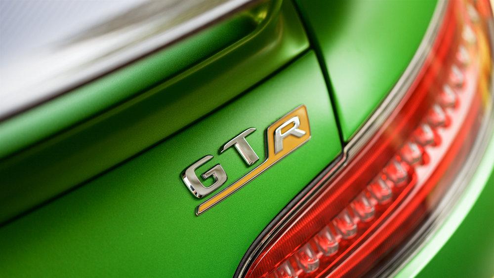 Cars69.jpg