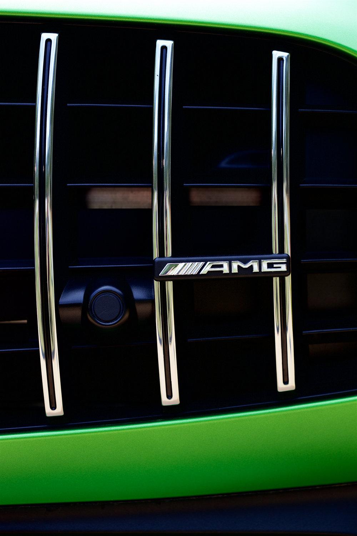 Cars71.jpg