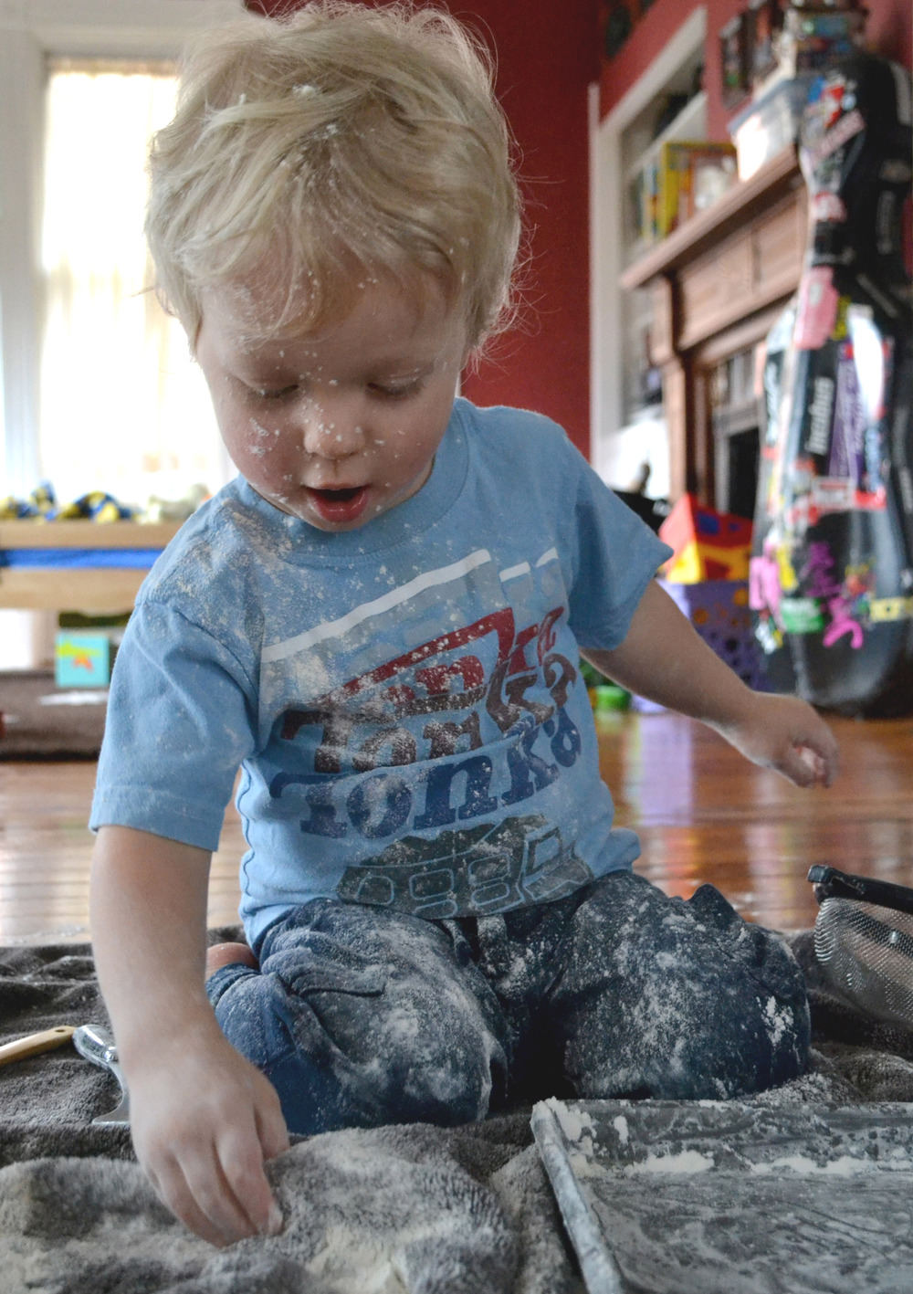 SP Flour 8.jpg