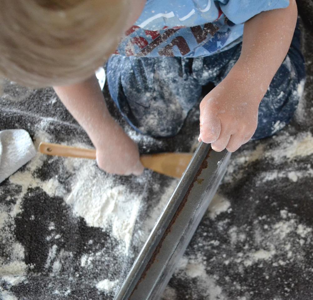 SP Flour 7.jpg