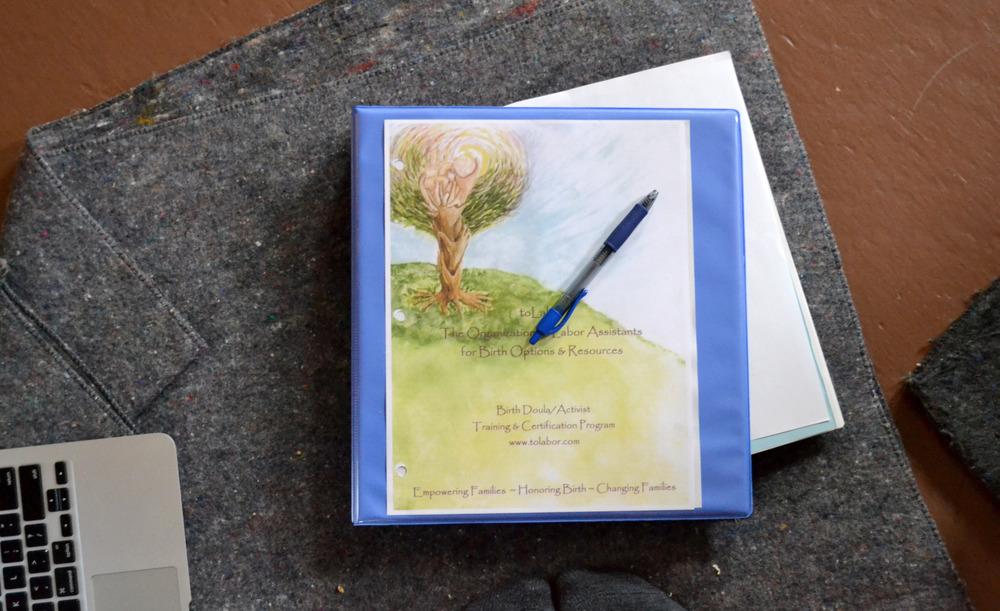Manual 2 Feb 02_2013.jpg