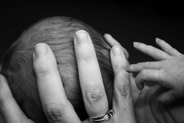 hands of a mother.jpg