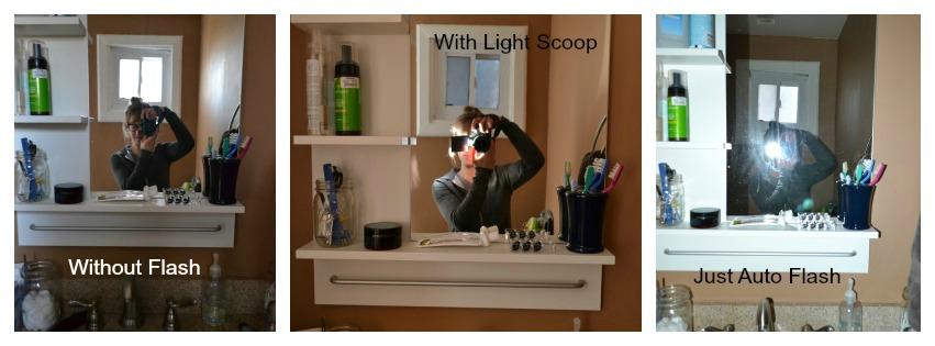 Light Scoop.jpg