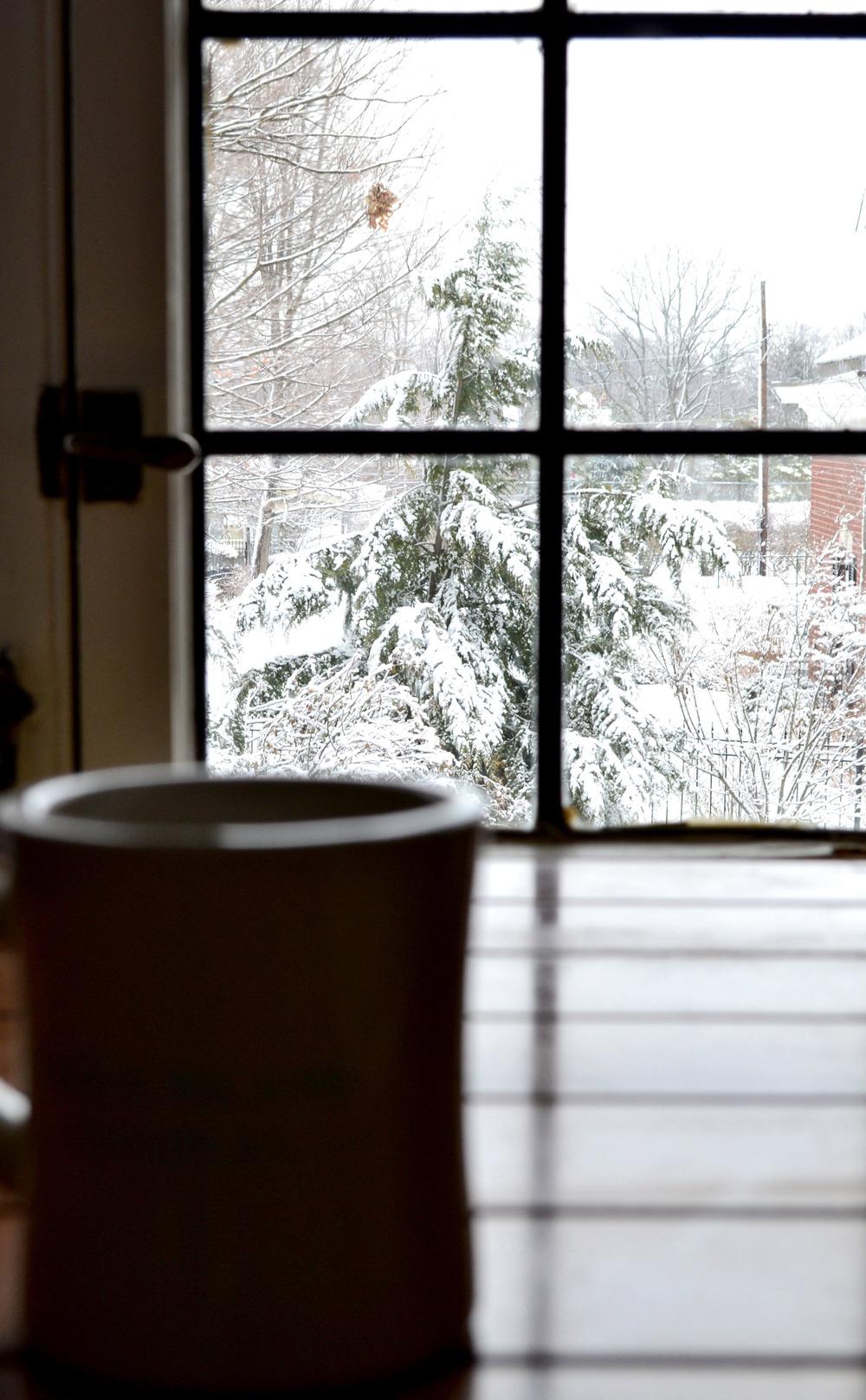 Snow Day 01.jpg