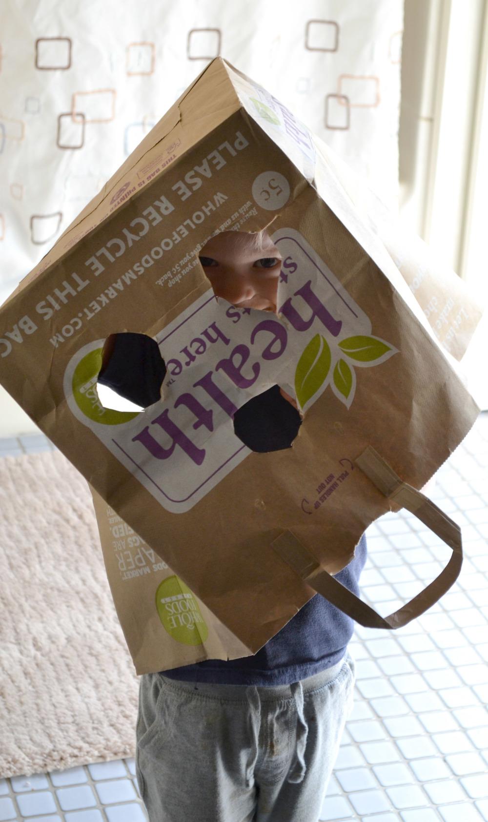 WF Bags 01.jpg