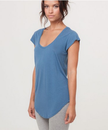 ss13_denim_pop_tops_relaxed_fit_tee_front_womens_pact.jpg