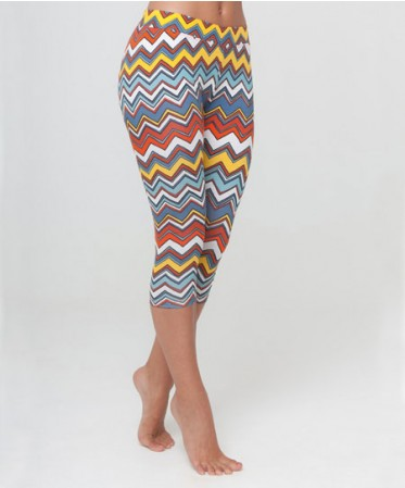ss13_tomato_zig_zag_bottoms_leggings_cropped_front_womens_pact.jpg