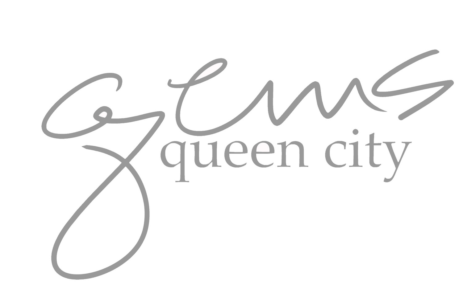 Queen City Gems