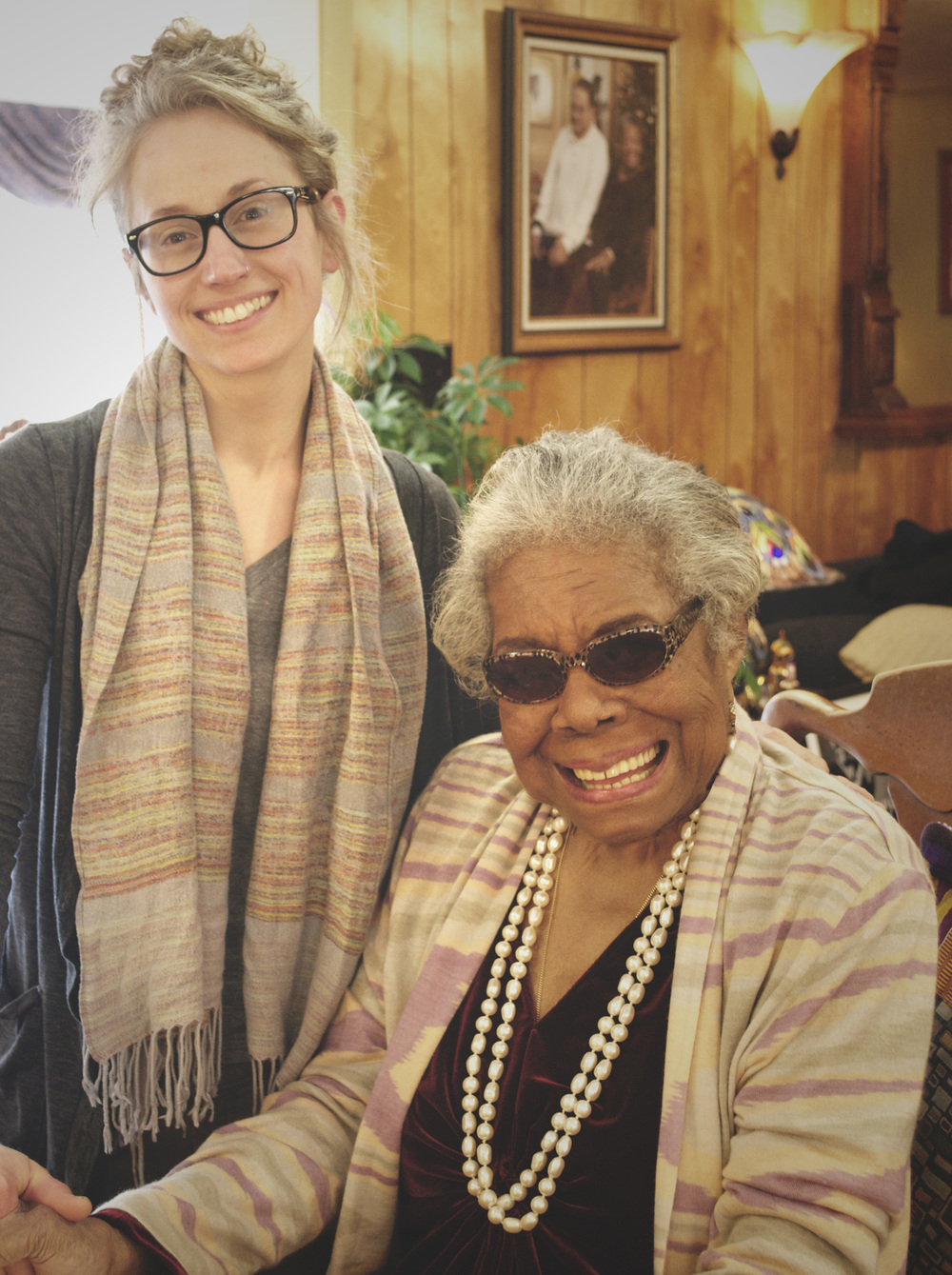 Dr Angelou & me.jpg