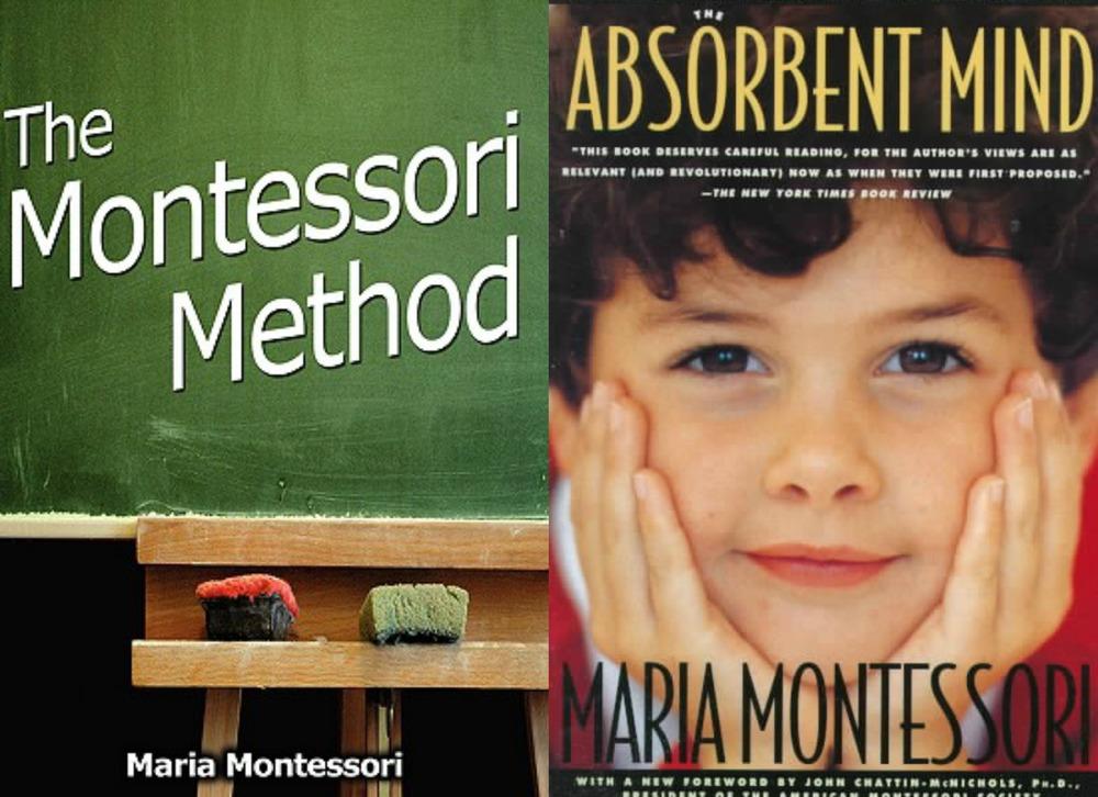 Montessori Method.jpg