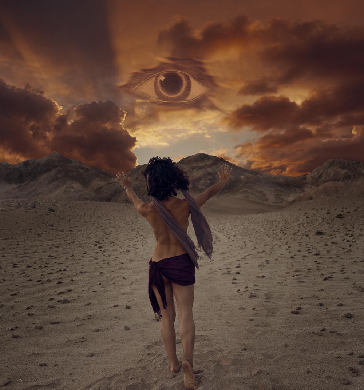 9_SpiritualWildernessUnfoldMe.jpg