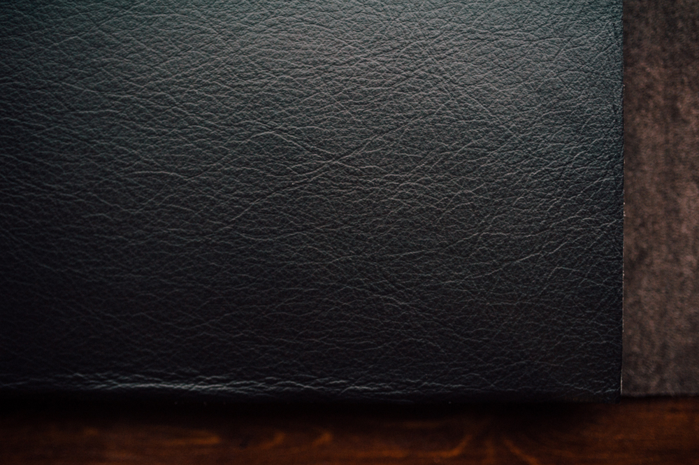 fineartalbum-1-2.jpg