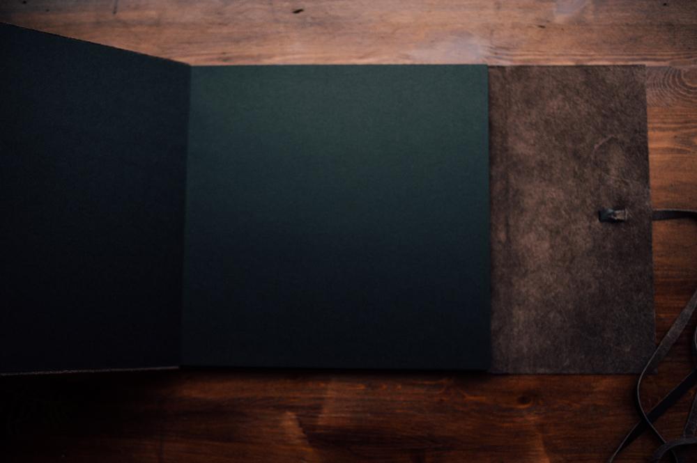 fineartalbum-1-4.jpg