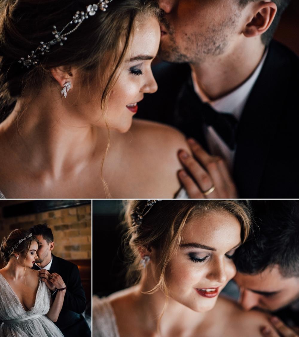 wedding night 25.jpg