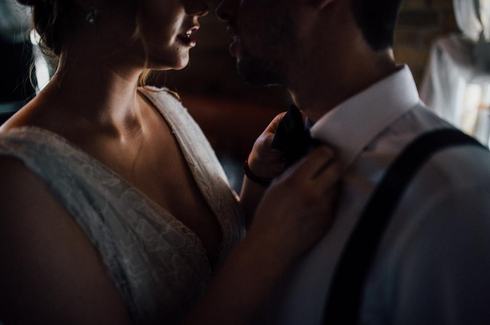 wedding night 29.jpg